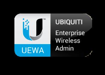 Curso de configuración y despliege de redes wifi de interior (UEWA)