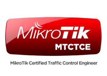 Control de Tráfico (MTCTCE)