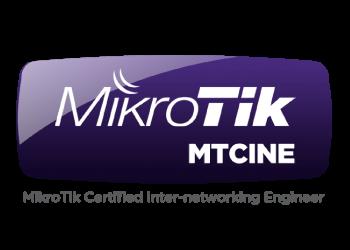 Curso de BGP (MTCINE)